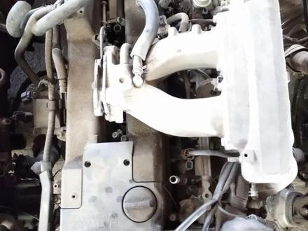 Двигатель на Lexus 2GZ 3.0L 24V за 300 000 тг. в Тараз