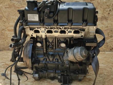 Двигатель 1.6см привозной в наличии Mini Cooper за 160 000 тг. в Алматы – фото 11
