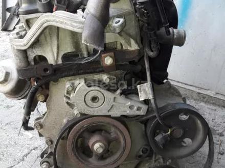 Двигатель 1.6см привозной в наличии Mini Cooper за 160 000 тг. в Алматы – фото 5