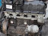 Двигатель Mini Cooper за 220 000 тг. в Алматы – фото 4