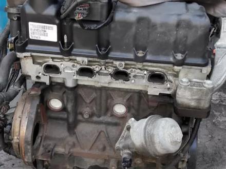 Двигатель 1.6см привозной в наличии Mini Cooper за 160 000 тг. в Алматы – фото 6