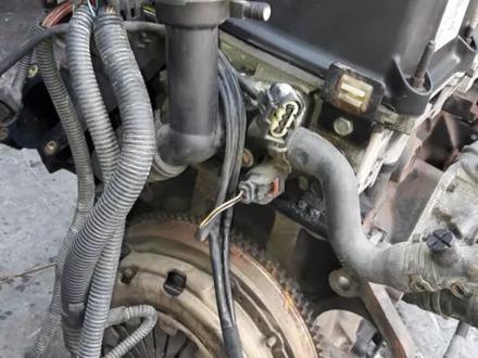Двигатель 1.6см привозной в наличии Mini Cooper за 160 000 тг. в Алматы – фото 7