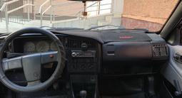Volkswagen Passat 1988 года за 1 100 000 тг. в Тараз – фото 3