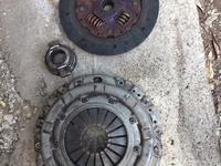 Корзина, диск сцепления и выжимной подшипник на 6G72 24 клапана за 20 000 тг. в Нур-Султан (Астана)
