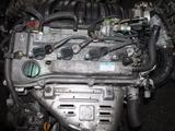 Контрактный двигатель (АКПП) Тойота Previa Emina Estima — 2TZ, 2AZ за 260 000 тг. в Алматы – фото 3
