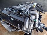 Контрактный двигатель (АКПП) Тойота Previa Emina Estima — 2TZ, 2AZ за 260 000 тг. в Алматы
