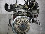 Двигатель Mazda FS 2, 0 за 185 000 тг. в Челябинск