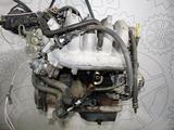 Двигатель Mazda FS 2, 0 за 185 000 тг. в Челябинск – фото 2