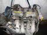 Двигатель Mazda FS 2, 0 за 185 000 тг. в Челябинск – фото 3