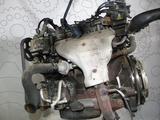 Двигатель Mazda FS 2, 0 за 185 000 тг. в Челябинск – фото 4