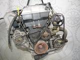 Двигатель Mazda FS 2, 0 за 185 000 тг. в Челябинск – фото 5