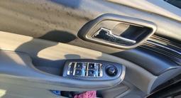 Chevrolet Malibu 2014 года за 5 000 000 тг. в Нур-Султан (Астана) – фото 4