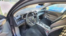 Chevrolet Malibu 2014 года за 5 000 000 тг. в Нур-Султан (Астана) – фото 5