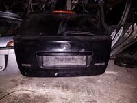 Багажник на toyota за 5 555 тг. в Шымкент