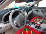 Toyota Camry 2010 года за 3 700 000 тг. в Актау – фото 5