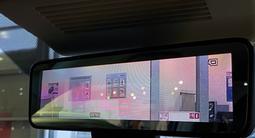 Infiniti QX80 2021 года за 37 990 000 тг. в Кокшетау – фото 5