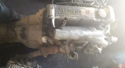 Контрактный дизельный двигатель на Опель фронтеру без пробега по КЗ за 250 000 тг. в Караганда