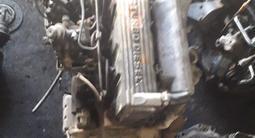 Контрактный дизельный двигатель на Опель фронтеру без пробега по КЗ за 250 000 тг. в Караганда – фото 2
