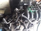 Контрактный дизельный двигатель на Опель фронтеру без пробега по КЗ за 250 000 тг. в Караганда – фото 5