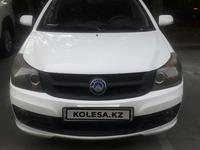 Geely MK 2015 года за 2 200 000 тг. в Алматы
