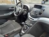 Chevrolet Orlando 2012 года за 4 500 000 тг. в Экибастуз – фото 2