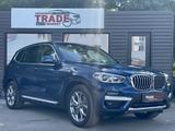BMW X3 2020 года за 23 800 000 тг. в Алматы – фото 5