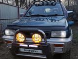 Nissan Mistral 1996 года за 2 500 000 тг. в Алматы – фото 3