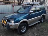 Nissan Mistral 1996 года за 2 500 000 тг. в Алматы – фото 5