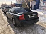 Volvo S80 2004 года за 3 500 000 тг. в Нур-Султан (Астана) – фото 2