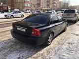 Volvo S80 2004 года за 3 500 000 тг. в Нур-Султан (Астана) – фото 3