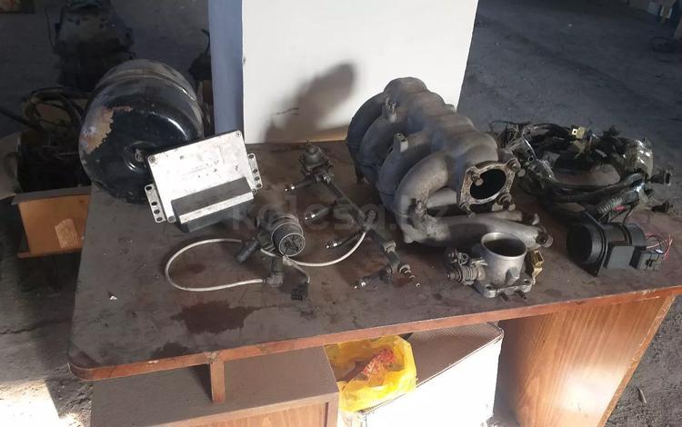 Инжектор ЗМЗ 406 за 75 000 тг. в Караганда