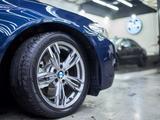 BMW 523 2010 года за 7 200 000 тг. в Алматы – фото 2