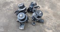 Подушка двигателя Toyota Highlander за 15 000 тг. в Алматы – фото 4