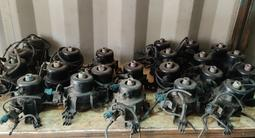 Подушка двигателя Toyota Highlander за 15 000 тг. в Алматы – фото 5
