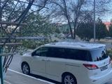 Nissan Quest 2012 года за 8 000 000 тг. в Актау – фото 2