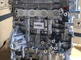 Двигатель за 850 000 тг. в Алматы