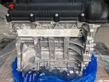 Двигатель за 850 000 тг. в Алматы – фото 4