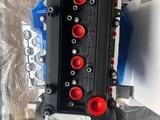 Двигатель за 850 000 тг. в Алматы – фото 5