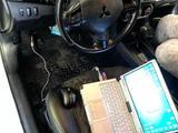 Прошивка двигателя ЕВРО 2 и чип тюнинг, откл. ЕГР, удаление катализаторов. в Алматы – фото 3