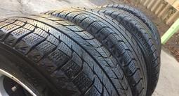 Диск с шинами за 200 000 тг. в Шымкент – фото 5