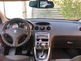 Peugeot 308 2008 года за 2 500 000 тг. в Атырау – фото 2