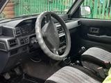 Daihatsu Feroza 1996 года за 1 300 000 тг. в Рудный