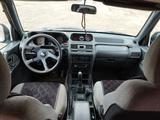 Mitsubishi Pajero 1993 года за 1 950 000 тг. в Кокшетау – фото 3