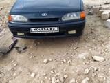 ВАЗ (Lada) 2115 (седан) 2008 года за 990 000 тг. в Актау – фото 2