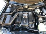 Mercedes-Benz E 280 2000 года за 3 800 000 тг. в Шымкент – фото 2