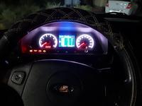 ВАЗ (Lada) 2121 Нива 2018 года за 3 350 000 тг. в Атырау