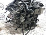 Двигатель М272 3.0 Mercedes из Японии за 800 000 тг. в Нур-Султан (Астана)