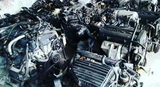 Двигатель коробка за 240 000 тг. в Алматы