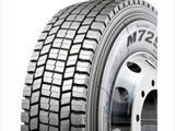 Грузовая шина Bridgestone M729 315/80 R22.5 154/150M за 167 600 тг. в Петропавловск