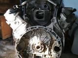 Двигатель за 60 000 тг. в Темиртау